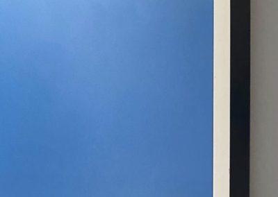 Revestimientos de policarbonato de puertas y paredes - Protectwall